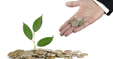 Financing Options Business