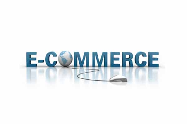 How-To-Shop-E-Commerce-Sites-Effectively
