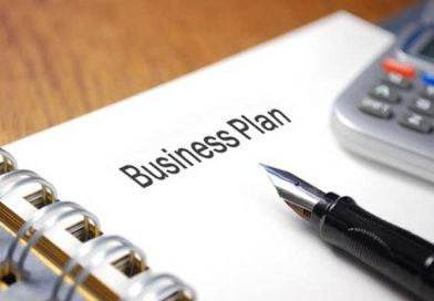 3 Main Mistakes To Avoid While Writing A Business Plan