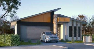 Quality Garage Doors1