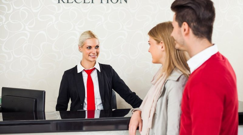 3 steps to reposition your hotel and increase revenues