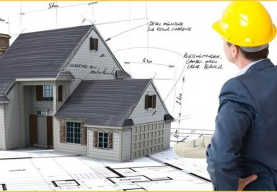 Benefits of House Valuation Services