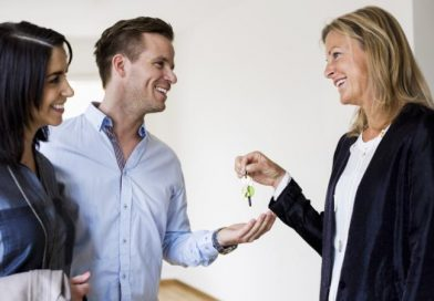 Free House Valuation Offer: A Wise Choice