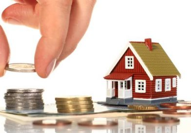 If You Interested in Buying a House or Making Investments in Property? Read This!