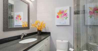 Strategies for Your Bathrooms Renovation Project