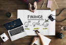 Using a Financial Broker to help boost your Cash Flow in your Business