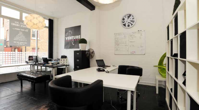 Benefits of Renting a Virtual Office