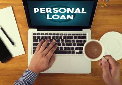Personal Loans : Best Solution To Financial Needs When Facing Multiple Choices