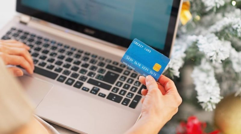 Best and reliable credit cards compare