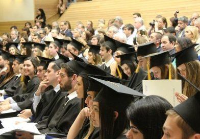 Personal Debt Education Loan