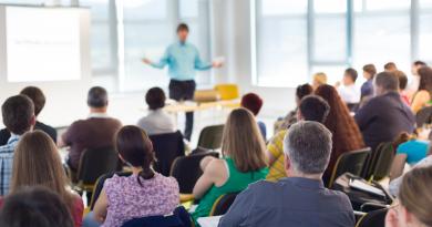 Why Enroll in WordPress Training Course