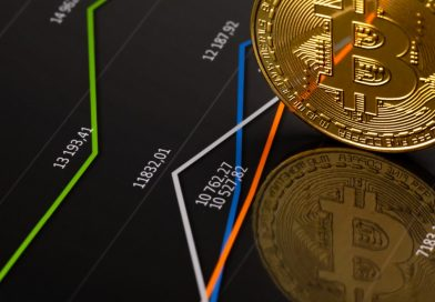 StsRoyal: Tips for Safe and Risk-Free Cryptocurrency Trading