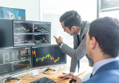 Four rules that must be followed by the rookie traders