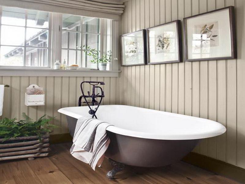 bathroom-brown-bathroom