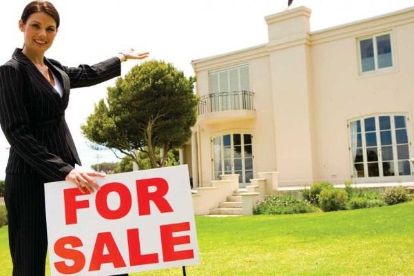 houses for sale Spain Jobs