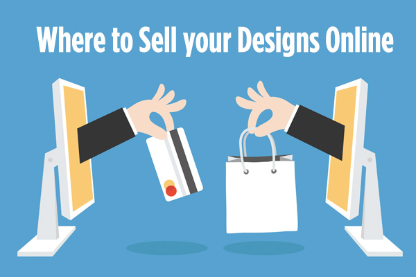 sell-designs-online