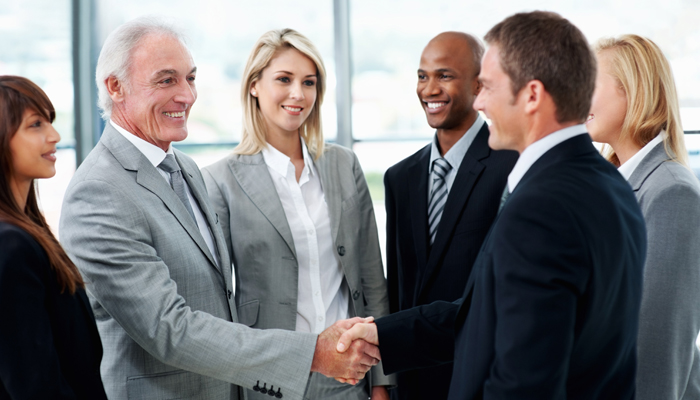 Letting Agent's Role