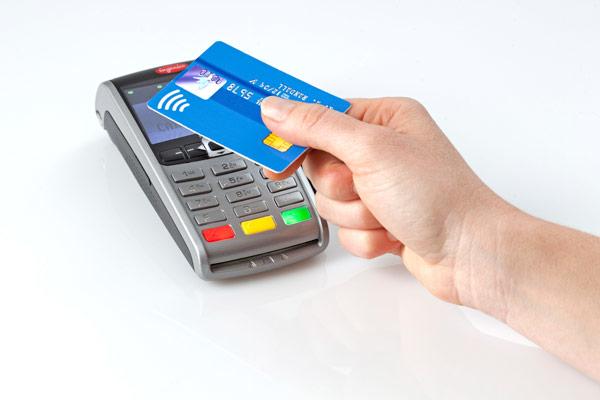 wireless-credit-card-machine