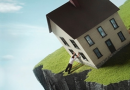 Do You Have To Move Out from Your Rented Property In Case Of A Foreclosure?