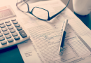 How to select the best firm for tax depreciation schedule