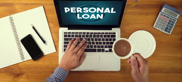 Personal Loans : Best Solution To Financial Needs When Facing Multiple  Choices | Invest Ways