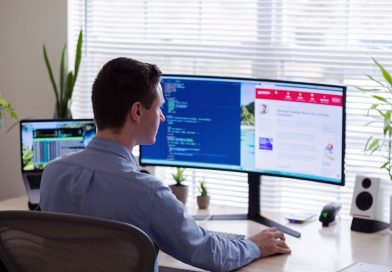 Virtual Office – Is It Right for Your Business?