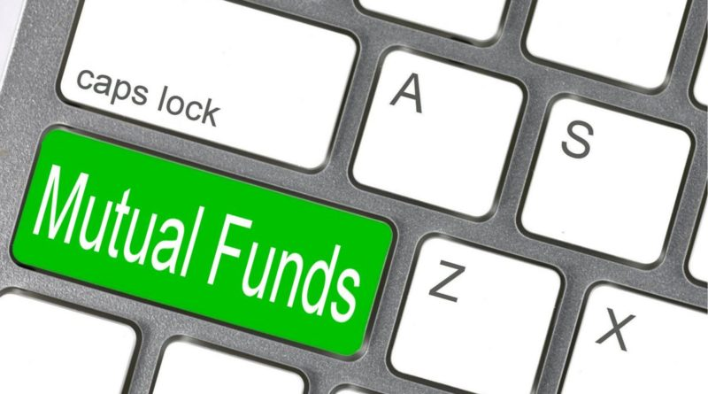 GLOBAL PANDEMIC: SHOULD YOU WORRY ABOUT YOUR MUTUAL FUND INVESTMENTS?