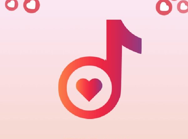 To effectively market your small business online, buy Tiktok Likes.